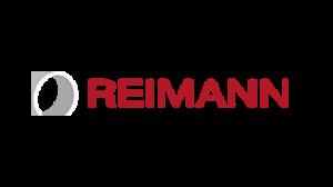 techperform Partner Logo - Eder Blecbau